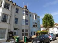3 bed house in Robertson Road , ,