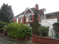 6 bedroom home to rent in Wilbury Crescent, Hove,