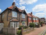 4 bedroom property in Reigate Road, Brighton,