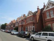 4 bedroom house in Granville Road, Hove,