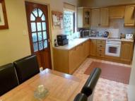 5 bedroom house to rent in Sussex Street , Brighton...