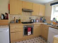7 bedroom house to rent in Gordon Road, Brighton,