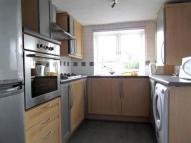 3 bedroom home to rent in Buller Road, , Brighton