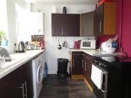 Queens Park Road house to rent