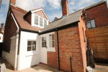 2 bed property to rent in Carisbrooke Road...