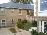 Flat to rent in Ampthill Road, Ryde...