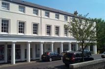Flat to rent in Lind Street, Ryde...