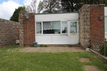 2 bedroom Bungalow to rent in Cockleton Lane, Gurnard...