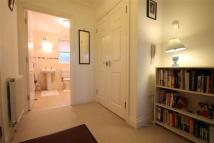 1 bedroom Flat to rent in Appley Rise, Ryde...