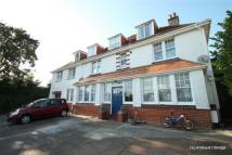 Flat to rent in Lane End Road, Bembridge...