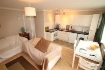 2 bedroom Bungalow in Cockleton Lane, Cowes...