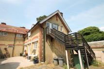 3 bedroom Maisonette in Woodlands Vale, Ryde...