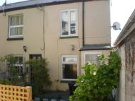 Cottage in Temperance Place, Ryde...