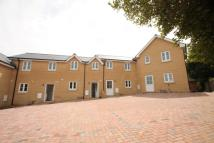 2 bed property in Mill Hill Road, Cowes...