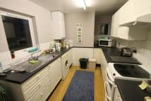 3 bedroom property to rent in Melbourne Street...