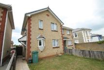 3 bed house to rent in The Broadway, Sandown...
