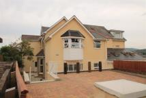 5 bed property to rent in Culver Road, Shanklin...
