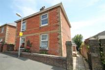 4 bedroom property to rent in Edward St, Ryde...