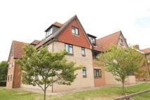 Flat to rent in Hooke Hill, Freshwater...