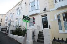 1 bedroom Flat to rent in Nelson Street, Ryde...
