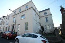 Apartment to rent in George Street, Ryde...