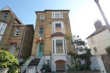1 bedroom Flat to rent in The Strand, Ryde...