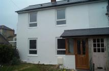 2 bedroom property to rent in Hill Street, Ryde...