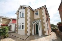 house to rent in Swanmore Road, Ryde