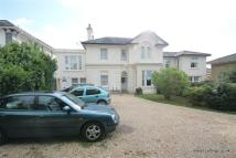 Flat to rent in Ashey Road, Ryde...