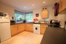 property to rent in New Road, Wootton, Isle of Wight