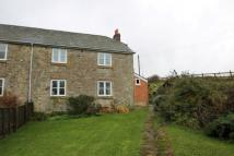 3 bed property in Roud, Ventnor...