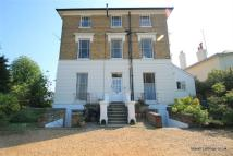1 bedroom Flat in Bellevue Road, Ryde...
