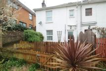 house to rent in Hornsey Rise, Brading...