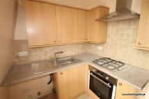 1 bedroom Flat in High  Street, Ryde...