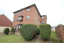 2 bed Flat to rent in Union Street, Newport...