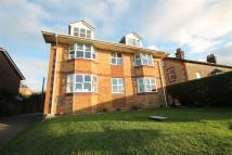 2 bed Flat in Nettlestone Green...