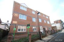Flat to rent in Union Road, Ryde...