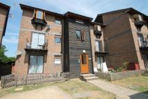 Flat in Marymead Close, Ryde...