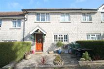 2 bedroom home in Shanklin Manor Mews...