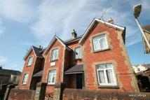 1 bedroom Flat to rent in Player Street, Ryde...