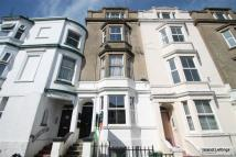 Studio apartment in George Street, Ryde...