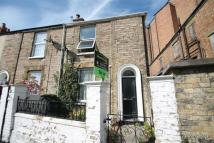 2 bedroom property in George Street, Ryde...