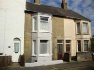 York Street. Cowes property to rent