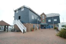 2 bed Maisonette to rent in Britania Way, E.Cowes...