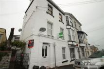 1 bedroom Flat to rent in George St, Ryde...