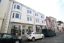 Flat in Cross Street, Ryde...