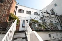 Apartment to rent in Church Lane, Ryde...