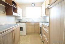 Apartment to rent in Sandown Road, Lake...