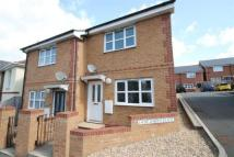 2 bedroom home to rent in St Johns Hill, Ryde...