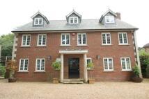 property to rent in Ashlake Farm Lane...